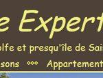 Agence Expert Immo dans la région de St Tropez
