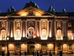 Séjour à Toulouse : au coeur de la ville rose