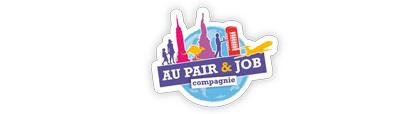 logo-au-pair
