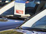 Loccazauto votre nouvelle plateforme d'annonces auto