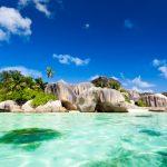 Une envie de soleil: partir aux seychelles