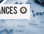 Découvrez le monde de la finance avec blogfinances.fr