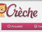 AlloCreche est un portail consacré aux crèches et à la petite enfance