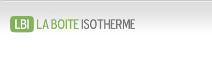 la-boite-isotherme