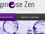 Découvrez l'hypnose Ericksonienne avec Hypnose zen Paris