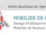 Concept Bureau : Votre boutique en ligne de mobilier de bureau