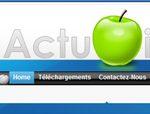 actualités de la marque apple