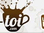 Tasse-Toi, la boutique spécialisée dans le mug original et l'idée cadeau