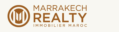 Immobilier à marrakech