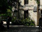 L'internat en Ile-de-France Saint Martin de France