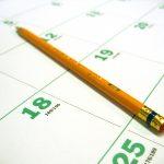 Moncalendrier2014, votre nouvel agenda pour l'année 2014 !