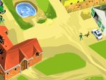 Découvrez le guide de référence des jeux d'élevage en ligne