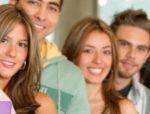 Trucs et astuces pour obtenir une bourse d'étude en France ou à l'étranger