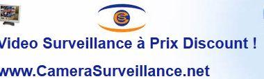 vidéo surveillance