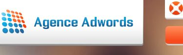 agence campagne adwords