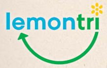 Entreprise recyclage Lemontri