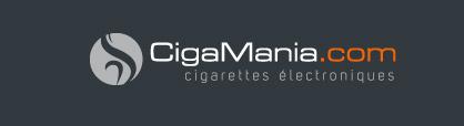 vente cigarette electronique