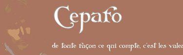 cepafo.fr