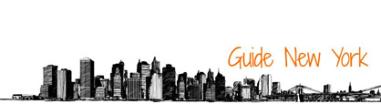 Guide sur New York