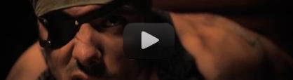 vidéo court métrage