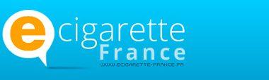 achat cigarette electronique