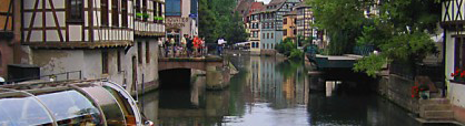 strasbourg-418