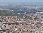 Clermont-Ferrand, la ville aux multiples activités