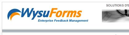 évaluation de service client
