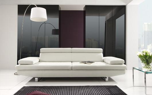 Seanroyale - Canapé design