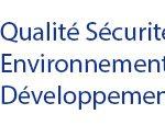 HC Consulting, le spécialiste de l'externalisation de projet