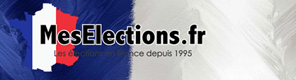 mes elections
