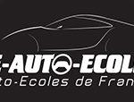 Un portail dédié aux auto-écoles de France