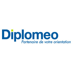 Diplomeo : salon étudiant