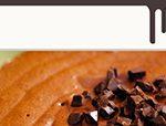 Le top des recettes de mousse au chocolat