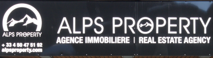 ALPS Property