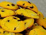 Le meilleur des recettes de cookies