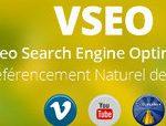 Vseo.fr, une vision complémentaire du référencement