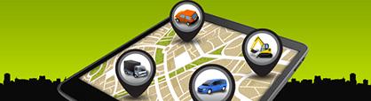 geolocalisation-vehicule