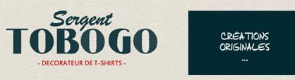 Création de T-Shirt originaux
