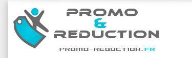 promotions et réductions