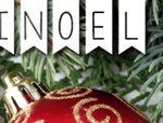 Tout sur les préparatifs de Noël