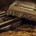 Les secrets du chocolat dévoilé sur Chocolat & Cacao