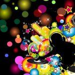 Les plus grandes soirées à thèmes : Époque disco