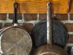 Cuisiner : pour se détendre et manger sain