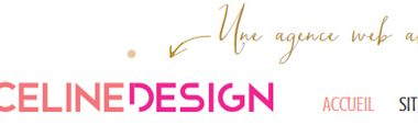 Agence Celine Design