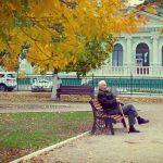 Vivre sa retraite dans le bonheur