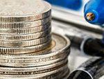 Un magazine économique en ligne pour tout comprendre !