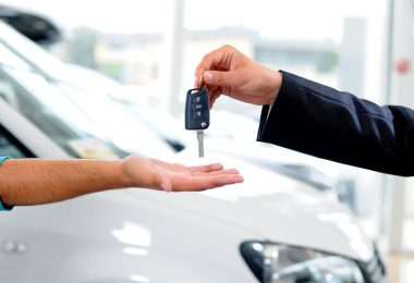 achat-voiture