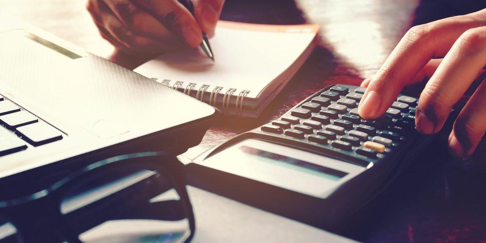conseils fiscaux entreprise