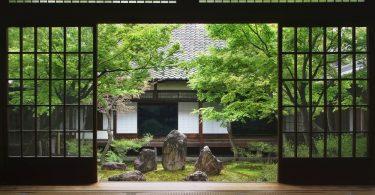 aménagement japonais